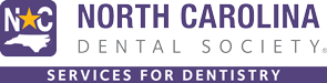 NC Dental Services